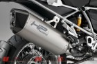 2013 BMW R1200GS | Akrapovic HP Sport Silencer Available in UK