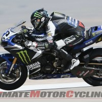 2013 New Jersey AMA SuperBike | Preview
