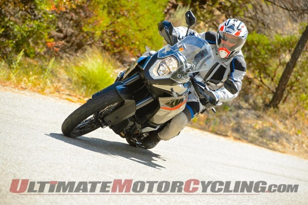 2014-KTM-1190-Adventure-Ride-Review