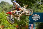 Eli-Tomac-Honda-CRF250R-Motocross-of-Nations-5
