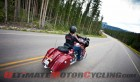 Indian Motorcycle Releases Fall Apparel Collection