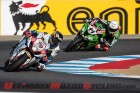 Laguna Seca World Superbike | Photo Gallery (60 Images)