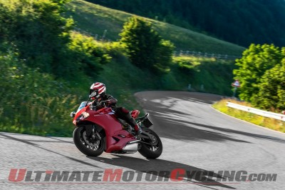 Ducati 899 Panigale for sale
