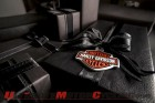Harley-Davidson Holiday Gift Guide