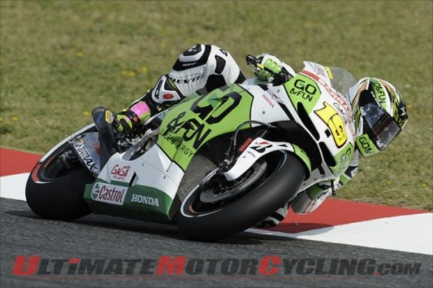 2013 Valencia MotoGP | Season Finale Preview