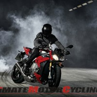 2014 BMW S 1000 R Hooligan | 'Conquer the Stage' Video