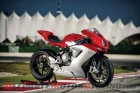 2014 MV Agusta F3 800 for sale