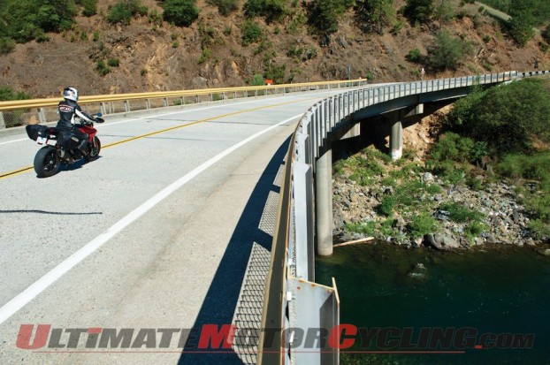 2013-ducati-hyperstrada-review-from-us-49 5