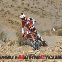 KTM Seeks Personal Stories & Photos to Honor Kurt Caselli