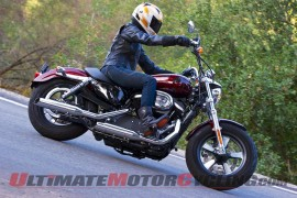 2014-Harley-Davidson-Sportster-1200-Custom-HD1-Review