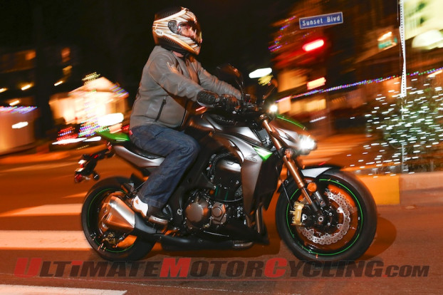 2014-Kawasaki-Z1000-Review-Sunset-Strip