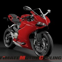 2014 Ducati 899 Panigale | Quick Look Review