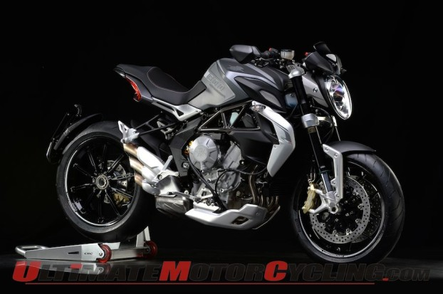 2014-mv-agusta-brutale-800-dragster-unveiled 5