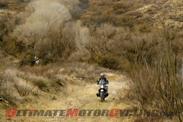 Wickenburg Desert Ride Set for March 20-23 | BDR Fundraiser