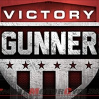 Victory 'Gunner' Bobber Teased Ahead of Unveiling