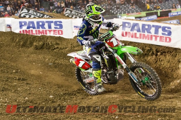 Ryan-Villopoto-Supercross-Kawasaki