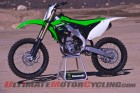 2014-Kawasaki-KX250F-static-left