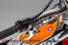 2014-Montesa-Honda-Cota-4RT-Repsol-Edition 15