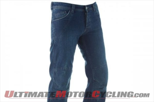 AXO Easy Jeans | Street Riding Jeans for $125