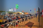 India Bike Week 2014 - Woodstock of All Biking Festivals | Recap