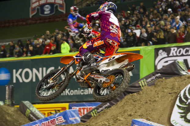 Ryan-Dungey-Supercross-Anaheim-KTM