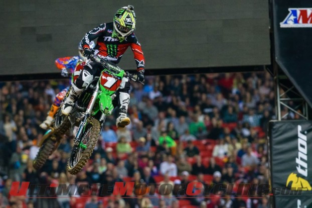 Ryan-Villopoto-Georgia-Dome-Supercross