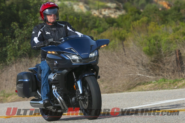 2014-Honda-CTX1300-test