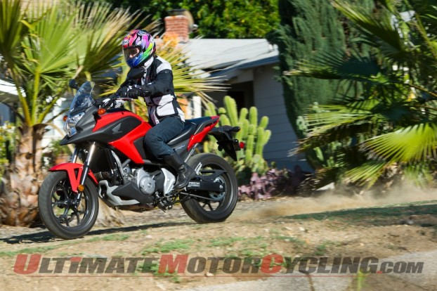 2014-Honda-NC700X-Test-Adventure-Dirt