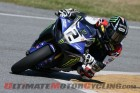 2014 Daytona AMA SuperBike Results | Race Recaps