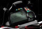 Ducati Multistrada D-Air | World's 1st Wirelessly Integrated Airbag