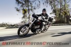 2014 Harley-Davidson Low Rider Photo Gallery / Wallpaper