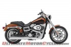 2014 Harley-Davidson Low Rider | Unveiled