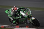 2014 MotoGP Rules Confusion - And Who is Riding What?