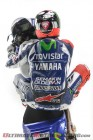 2014 Movistar Yamaha MotoGP YZR-M1 | Photo Gallery / Wallpaper