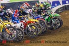 2014 Detroit Supercross.