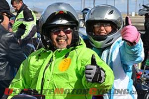 2014 Albuquerque & Houston Ride for Kids Raises Over $228K