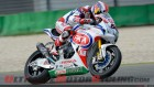 2014 Assen World Superbike Results