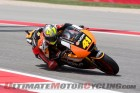 2014 Austin MotoGP Qualifying | Marquez Secures Pole with Record Lap