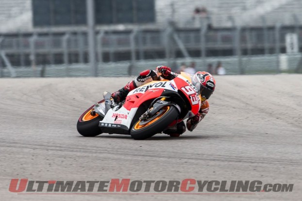 2014 Austin MotoGP Photo Gallery from Circuit of the Americas