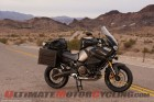 2014 Yamaha Super Tenere (ES) | Photo Gallery / Wallpaper