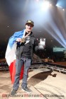 2014 Freestyle of Nations   Debut Event Features 27 FMX Riders