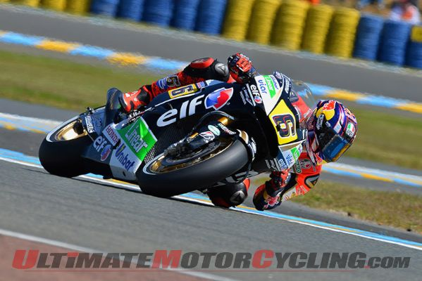 2014 Mugello MotoGP Preview | Rossi Targets Marquez at 300th GP