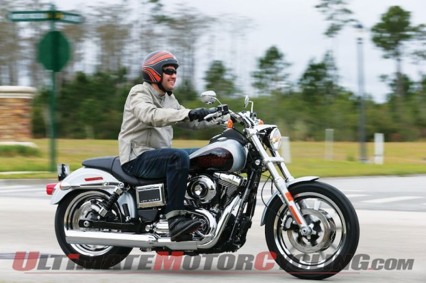 2014-harley-davidson-low-rider-review-rugged-rider-returns 1