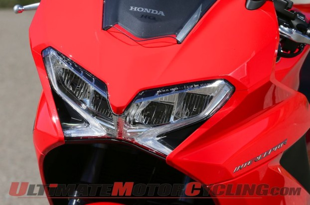 2014-honda-vfr800f-photo-gallery 19