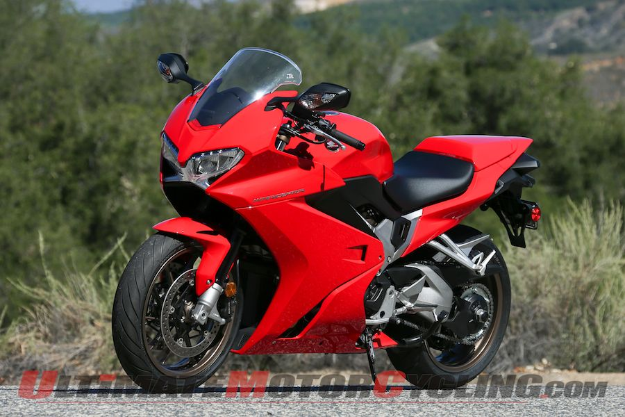 2014 honda vfr800f photo gallery wallpaper. Black Bedroom Furniture Sets. Home Design Ideas