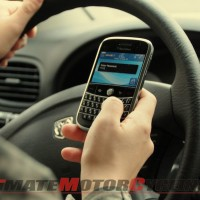 South Carolina - 44th State to Ban Texting While Driving