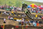 2014 Thunder Valley Motocross Results
