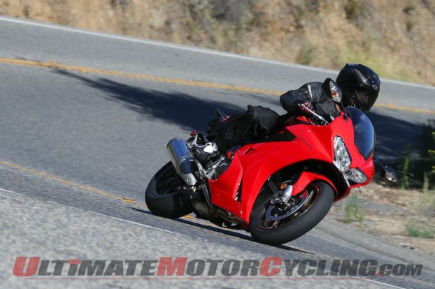 2015-honda-vfr800f-first-ride-review 2