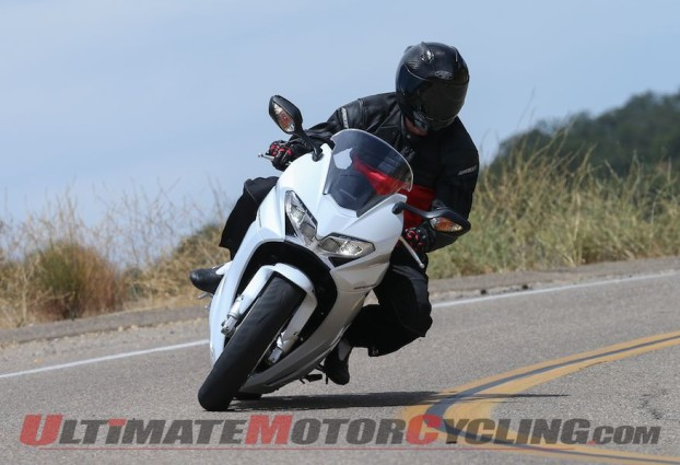 2015-honda-vfr800f-first-ride-review 5