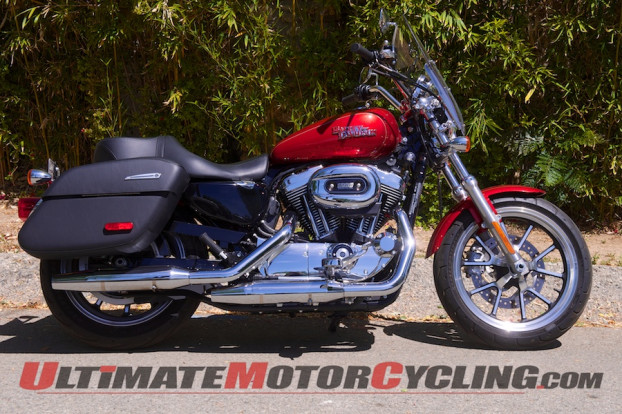 2014-Harley-Davidson-SuperLow-1200T-test